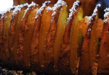cartofi-copti-si-usturoi
