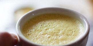 lapte-de-aur