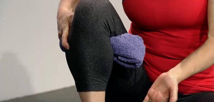 Leacuri babesti pentru dureri de genunchi - Stirile Kanal D