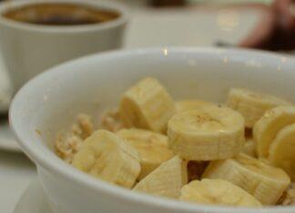 remediu cu banane pentru tuse